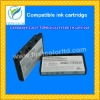 T5846 ink cartridge compatible for EPSON picturemate PM200/PM225/PM240/PM260/PM280/PM290/PM310