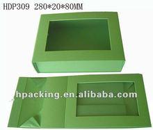 Huadian Jewelry Box