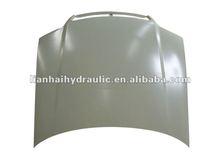 automotive sheet metal stamping mould