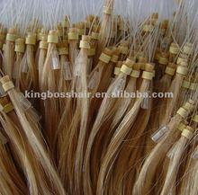 great quality ! loop hair /micro ring hair