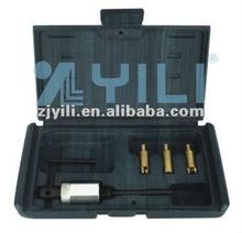 a/c repair tool,orifice tube remover