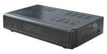 mpeg2 mpeg4 digital satellite receiver