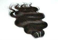 High quality 20inch 1b# hair weaving micro braid