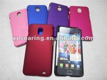 Matt hard case for Samsung Galaxy S2 HD LTE