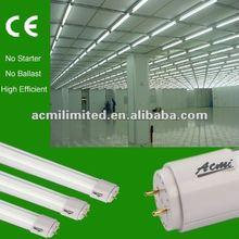 T8/1.2m/15w energy saving tube