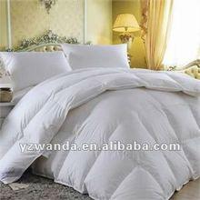 80% goose down comforter