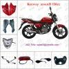 arsen II moto engine parts