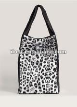 2012 Most popular fashion lady handbag
