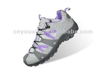 OEM out door sports shoes/Adults most comfortable walking shoes