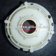 electric motor gear for valeo bosch ,mitsubshi ,hitachi starter motor