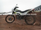 250cc Newly designed off-road