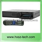 TV Receiver Decoder Receptor Orton X403P