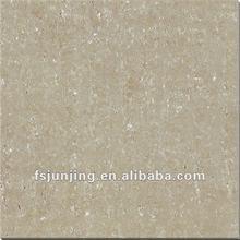 led floor tile light, Soluble Salt, 2012 Hot Sale, No:SP6K03