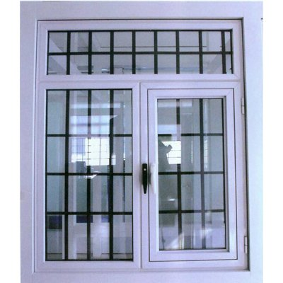 Window grill design images images for Steel windows