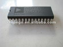 AMD-K7600MTR51B Original new hot offer