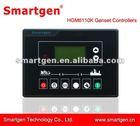 AUTOMATIC GENERATOR CONTROL PANEL HGM6110K