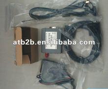Maestro 100 GSM/GPRS Modem/Bulk sms/RS232
