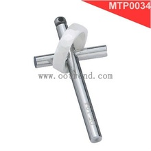 Ceramic Ring and Cross Tungsten Pendant, hot sale combiation jewelry,high polished ans bling shiny,30 days Warranty