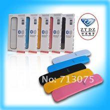 anti radiation headset, bluetooth function,iPEGA brand