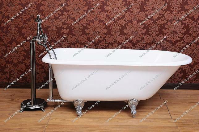 vasche antiche per la vendita
