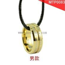 Family love Tungsten Jewelry Set, Fashion IPG Golden Jewellery Sets,hot sale tungsten pendants 2012