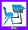 China Produced baby glider Low Price With Good Quality