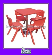 China Produced kids tables and chairs australia Low Price With Good Quality