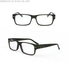 Most Popular Acetate Optical Frame of 2012