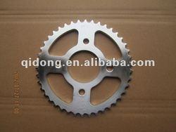 oem BEST PRICE offer motorcycle wheels
