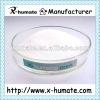 /product-gs/99-5-min-solubility-ammonium-chloride-612256796.html
