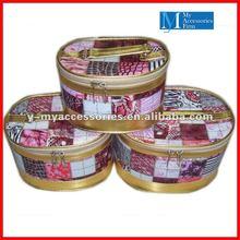 cosmetic bag free sample