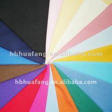 Tela de Tafeta 75DX75D 170T white/dyed