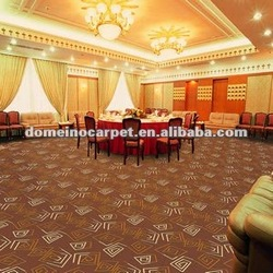 axminster belgium carpet