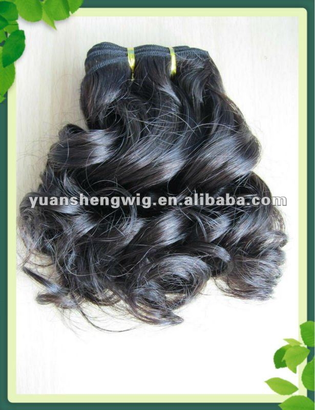 Hair Extensions From China Wholesale 96