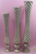 2012 new design Firbglass flower pot