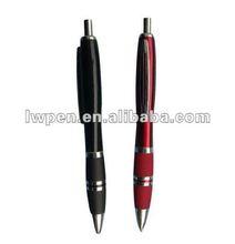 popular metal ball pen