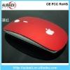 Best Sales Cheap Computer Parts Slim Mouse