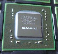 new nvidia g86-630-a2 g86-631-a2 computer bga