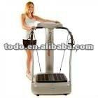 99levels 10 program fitness equipment viberation exercise machine 2012latest TV PRODUCTS