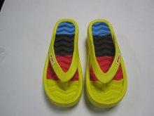 2013 eva fitness training slipper from liyoushoes