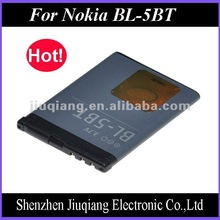 Replacement BL-5BT mobiles with long battery backup for Nokia 2600C
