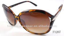 women's latest popular sunglasses 2012
