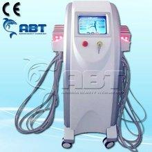 2012 new generation lipolysis laser fat removal equipment