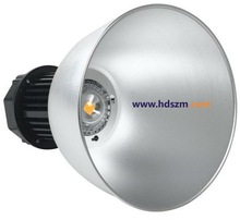 bright sun light industry high bay led 110-277v 30w-200v