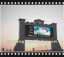led video wall of p25 alibaba express wholesale at alibaba china