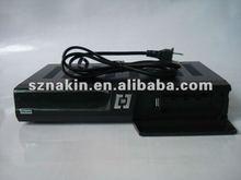 Smart Box HD Satellite Receptor s900hd replacement 2012