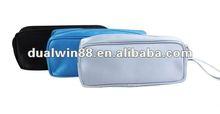 cheap make up bag /new style make up bag/stock make up bag
