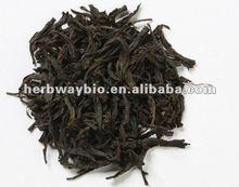 Black Tea extract powder, china tea plantation supplier