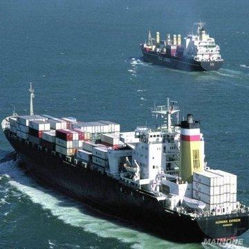 Sea shipping to Jeddah,Saudi Arabia