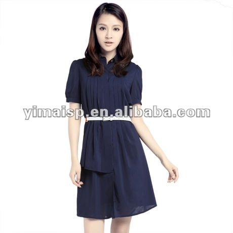 Cheap Dresses For Women